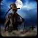 Halloween Costume New Ideas 2017 by App4Life dev