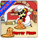 Horror Pizza 1: Pizza Zombies by Softrave