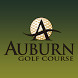 Auburn Golf Course by CourseTrends, LLC