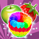 Fruit Juice Jam by Gameloo Entertainment