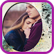 Photo Editor Love Collage by Nelson Legada