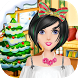 Princess Dress Up - Girls Game by Potenza Global Solutions