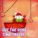 Guide for Cut The Rope: Time Travel