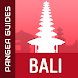 Bali Travel Guide by Application Nexus