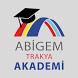 Abigem Akademi by INFINITY TEKNOLOJI SF