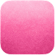 Cute Pillows Best Theme by Pink Themes for Hola Launcher