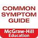 Common Symptom Guide by MobiSystems