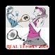 Real Tennis 2018 by Treasureshine Apps