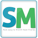 SocialMik - Make New Friends by Dream Infomatrix