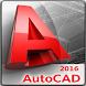 AutoCAD Shortcuts Keys 3D & 2D Commands by RR Play Spot