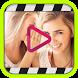 Slideshow - Photo Video Maker by DevApp4All
