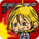 Boss Hunt - Shoot your boss! by Capilano