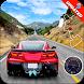 Crazy Car City Traffic Racing by HATCOM