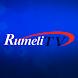 Rumeli tv by İnteraktif Yazılım