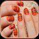 Nail Art Design by TopWallpaper