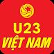 Cổ vũ U23 Việt Nam vô địch - U23 Viet Nam vo dich by Free Games - Tro choi mien phi - Game mien phi