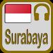 Surabaya Radio Station by Worldwide Radio Stations