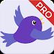 Unfollow for Twitter Pro by Unfollow