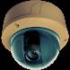 Viewer for Asgari IP cameras by IP Camera Viewer