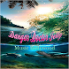 Dangar Doctor Jelly All Songs by Acradroid Digital