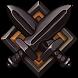 Troll Warrior Adventure 3D by androgeym