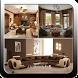 Living Room Design Ideas by JakiroApps