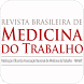 Medicina do Trabalho by Zeppelini Editorial