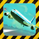 MAYDAY! Emergency Landing by Reludo srl