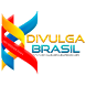 Divulga Brasil by Servicios Energia Lider Bolivia
