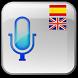 Hablar y Traducir al Inglés by joan24v