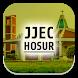 Jeevan Jyothi SDA Church HOSUR