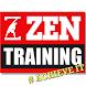 Zen Personal Training by BH App Development Ltd