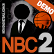 New Basketball Coach 2 Demo by Creations Fanswerin