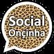 Social Onçinha by HEAP APPS