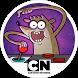 Just A Regular Arcade by Cartoon Network