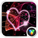 Cool Love live wallpaper by vlifepaperzone