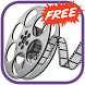 Free Movies Collection by Super Free Apps