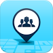 Mobile Tracker by Quest Innovative Solutions