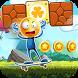 Emoji Skater - Emoji Funny Faces Games by HYDEV Inc LLC