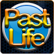 Past Life Regression Hypnosis by Mummu