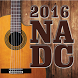 2016 NADC Conference by QuickMobile