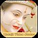 Mataji Video song status : lyrical video song by Appsmania