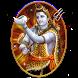 (FREE) Serenity Shiva Mahadeva Live wallpaper by android themes & Live wallpapers