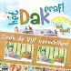 Het Dak Eraf 'Het Spel' by Stichting Musicals voor Onderwijs en Educatie