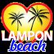 Wisata Pantai LAMPON by Media Satria Indonesia