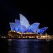 Sydney Tourist Places (Guide) by KrishMiniApps
