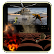 Movie FX Creator Pro by Pasa Best Apps