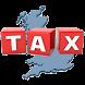 UK Income Tax Calculator 2017/18 by Zenapp