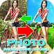 Photo Change Background by Happy Free Andriod App