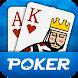 Texas Poker Deutsch (Boyaa) by Boyaa